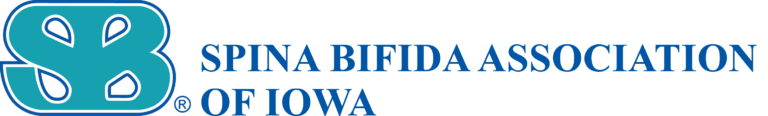 Spina Bifida Iowa Logo